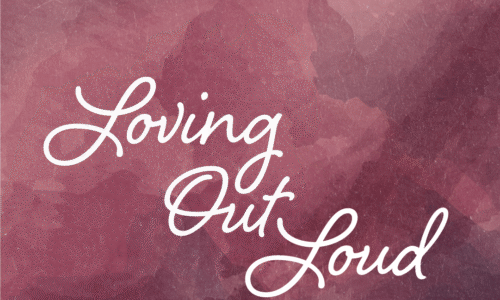 Workshop img loving out loud 1