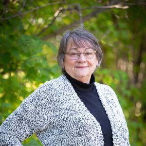 Lyn Lamers