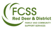 FCSS